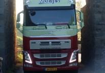 Heden (na 2000)
